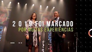 Mutari Experience 2020 promete ser ainda melhor!