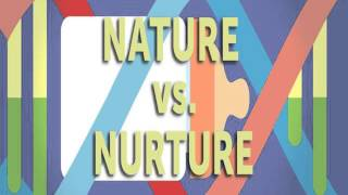 Nature Research Papers