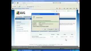 Kaspersky Internet Security 2013 License Keys Until 2052