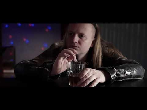 Alcohol & Szasza - Tükörkép
