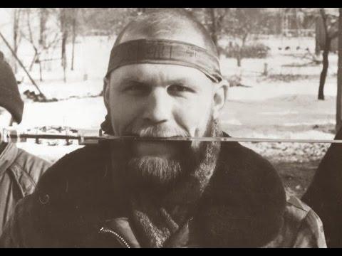 Сашко Білий. Грозний. 1994