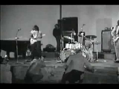 pink floyd astronomy domine live 1968 youtube