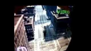 Como Sacar El Paracaidas En Gta 4 Para Xbox 360