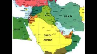 Prophecy Update June 2014: Where Are We In Prophecy Now