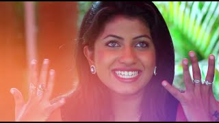 A-Fire-Movie-O-Priya-Priya-Promotional-Song