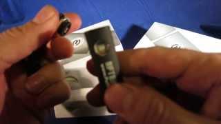 G Pen Vaporizer: Watch This BEFORE You Get A G Pen