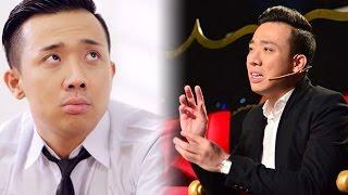 Đây là sự thật Trấn Thành bị gạch tên khỏi gameshow hài vì quá nhiều scandal