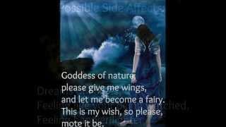 Fairy Spell