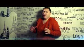 COSTI DE LA TIMISOARA SI NICOLAE GUTA - LACRIMI CARE AU CURS [VIDEO ORIGINAL HD]