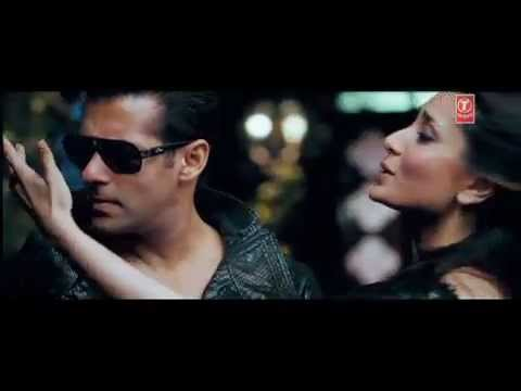 Teri meri Bodyguard (Video song) - Bodyguard (HD)