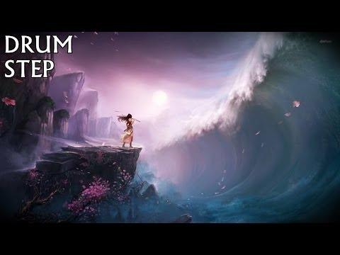 Noisestorm - Breakdown VIP