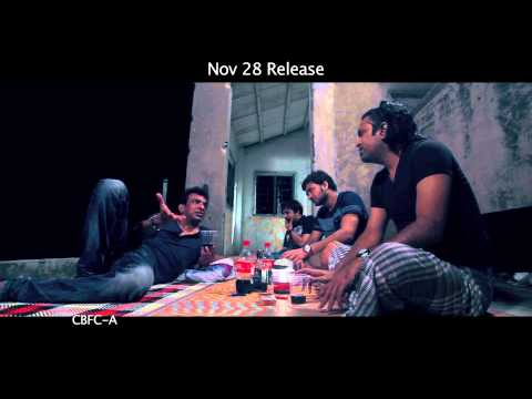 Bhoo-Movie-Teaser-2---Supriya-Aysola--Dhanraj
