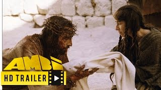 The Passion of the Christ (2004) – Trailer