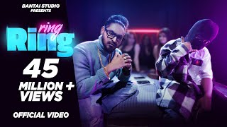 RING RING Emiway Bantai Ft Meme Machine Video HD Download New Video HD