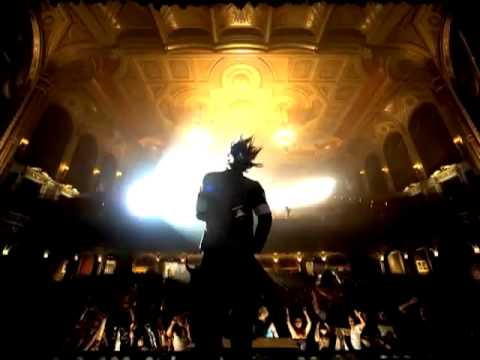 Static-X - I'm With Stupid [Official Video]