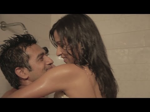 Bollywood best songs 2013 -2014  Film - JACKPOT-PE-JACKPOT MUST SEE.