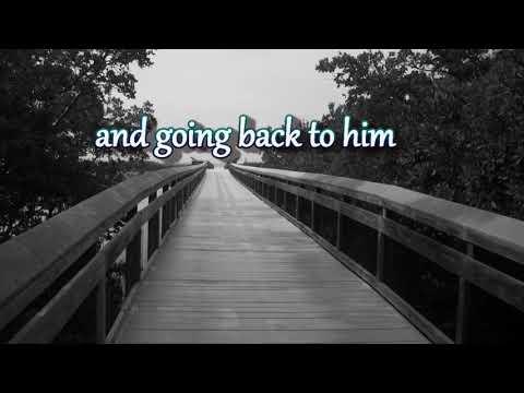I Fall All Over Again - Dan Hill