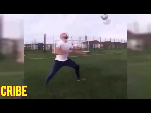 Funny Soccer Football Vines football Comedy Funny football Fails, Goals, Skills edit