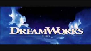 DreamWorks Pictures And Paramount Pictures