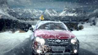 Fiat Strada 2014 I