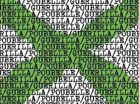 télécharger Guerilla Poubelle – Demain il pleut