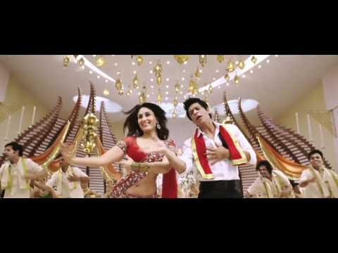 Chammak Challo   Ra One 2011 Full HD 1080p 720p