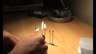 -250mW- Puntero Laser Verde LaserSevilla
