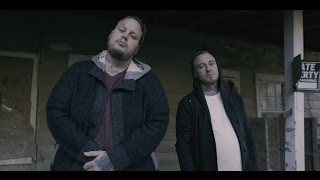 """Jelly Roll & Lil Wyte """"Demons"""" (Official Video)"""