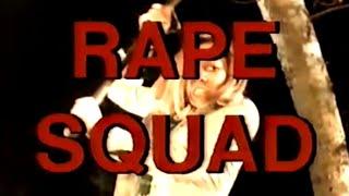 Mainstream Rape Movies Shock scene 03 - rapebb