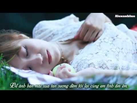 Clip Màu Hoa Tàn - Kim Joon Shin,Amy & Bigz