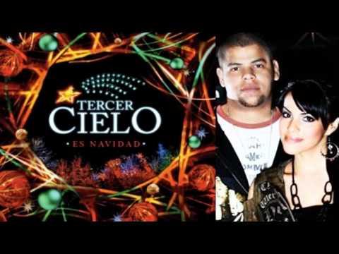 Tercer Cielo - Es Navidad /Pista (Album Es Navidad)
