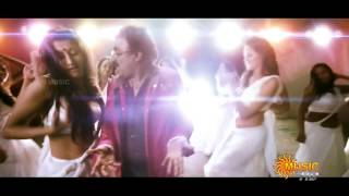 Inga Enna Solludhu 2014 Appa Tucker Video Songs 1080P Sun