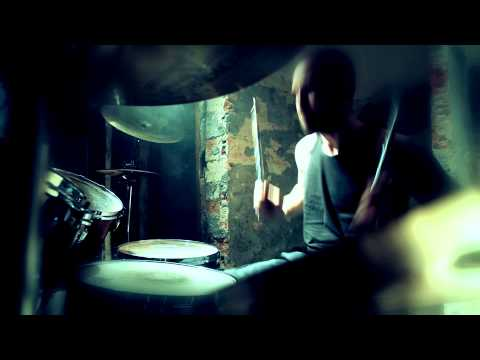 Desperados (Official Video Clip)