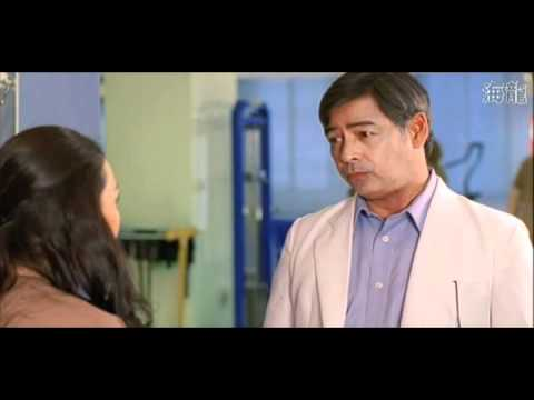 in your eyes - Pinoy Movie