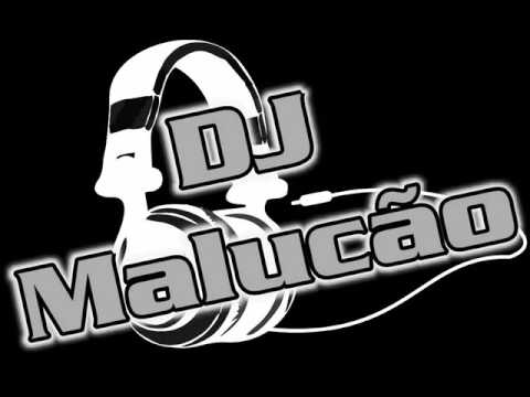 DJ MALUCO: ESSE  O CARA!!! - ROBINHO DA PRATA E MC DUDUZINHO - ENVOLVENTE.
