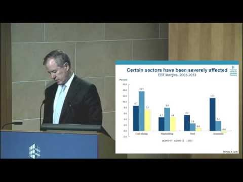 Global Economic Prospects: Spring 2014