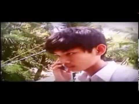 [Phim ngắn] Bụi đời xác mía (Hành động cổ điển - 9xmovie)