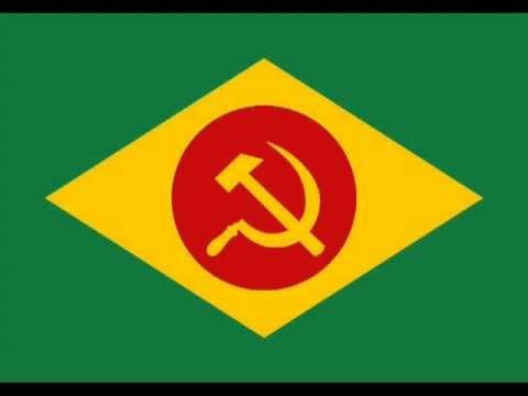 brazils location capital government Location and geography brazil,  but when it was disclosed that the german government was aiding anti– government groups in brazil,  the capital was.