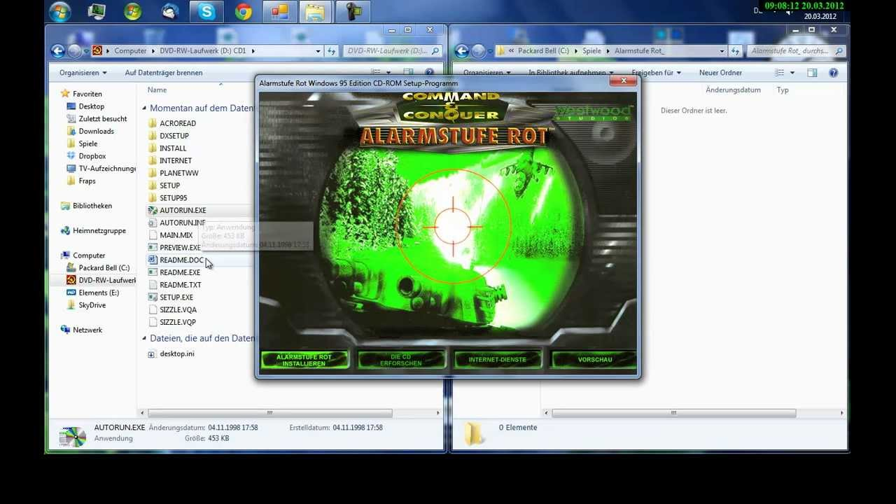 alarmstufe rot 2 download deutsch