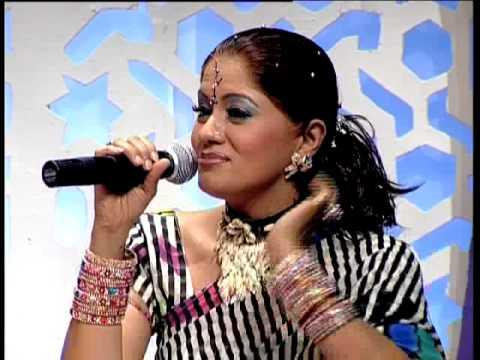Honhaar-Abhijeet