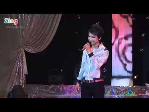 Giận Nhau Cả Tuần - Lý Thanh - Video Clip MV HD