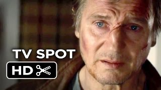 Run All Night TV SPOT Welcome To The Jungle (2015