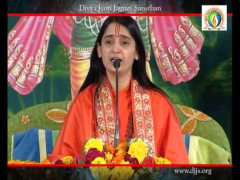 Bhagwat Katha Promo @ DJJS | Shri Ashutosh Maharaj