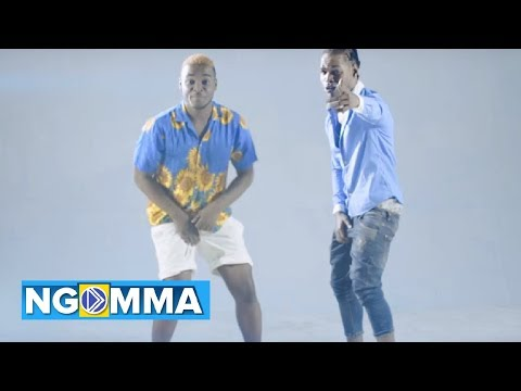 Timmy TDat - Iromo Video