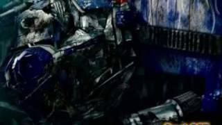 (Loquendo)Transformers 2 Parodia