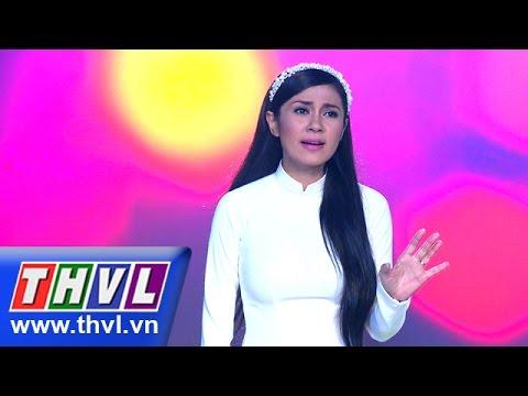 THVL | Tình ca Việt – Tập 35: Vĩnh biệt mùa hè - Việt Trinh
