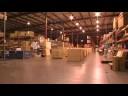 Kanban Logistics - A Top 3PL Company