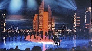 Riverdance - 1994 Eurovison Song Contest