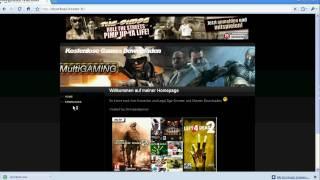 PC Spiele Kostenlos & Legal Download [Free] HD