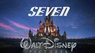 Top 10 Walt Disney Animated Movies